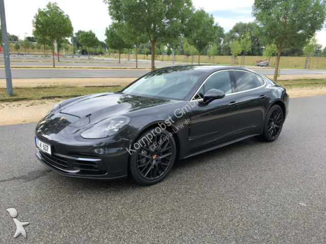 voiture porsche cabriolet panamera 4s diesel 21 zoll occasion n 2450484. Black Bedroom Furniture Sets. Home Design Ideas