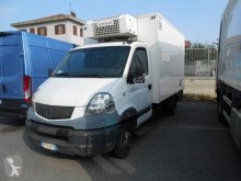 Voir les photos Véhicule utilitaire Renault MASCOTTE