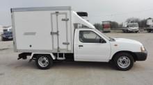 Ver as fotos Veículo utilitário Nissan