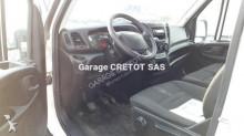 Просмотреть фотографии Коммерческий автомобиль Iveco