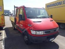 furgon Iveco Daily 35C14 second-hand - nr.2674133 - Fotografie 2