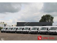 Voir les photos Véhicule utilitaire Fiat FINANCIAL LEASE € 347 2.3 MultiJet L4H2 130PK