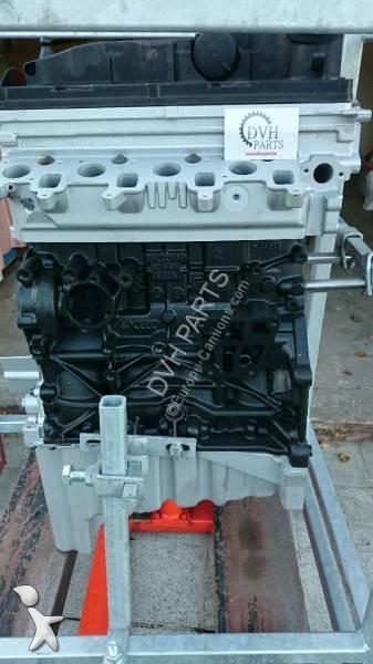 pi ces d tach es volkswagen moteur crafter 2 0 tdi 163 neuve n 2760135. Black Bedroom Furniture Sets. Home Design Ideas
