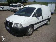 Vedeţi fotografiile Vehicul utilitar Citroën