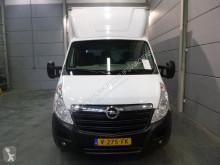 View images Opel 2.3 CDTi 136 pk BiTurbo Bakwagen Meubelbak Laadklep/Zijdeur/Topspoiler 424x211x219 van