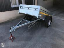 Vedeţi fotografiile Vehicul utilitar Sorel PR 200