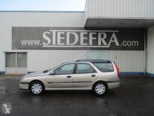 Voir les photos Véhicule utilitaire Renault 1.9 DTi , Airco