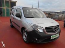 fourgon utilitaire nc Mercedes-Benz Citan 1 occasion - n°2877043 - Photo 2