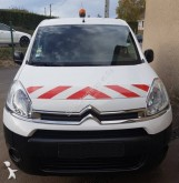 View images Citroën  van