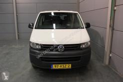 tweedehands verhuur personenwagen Volkswagen MPV Transporter Kombi 2.0 TDI (BPM Vrij, Excl. BTW) Combi/Kombi/9 Persoons/9 P - n°2957967 - Foto 2