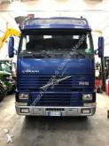 Vedere le foto Veicolo commerciale Volvo