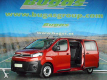 fourgon utilitaire Citroën Jumpy S occasion - n°2967572 - Photo 2