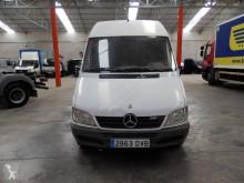 Ver las fotos Furgoneta nc Mercedes-Benz Sprinter 311 CDI