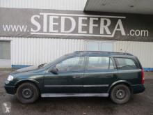 Voir les photos Véhicule utilitaire Opel , 1.6 , 16 V , Combi ,Airco