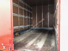used Nissan Atleon cargo van - n°2987342 - Picture 2