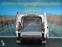 fourgon utilitaire Citroën Jumpy B occasion - n°2989360 - Photo 2