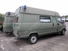 Prohlédnout fotografie Užitkové vozidlo Citroën