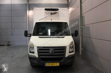 Voir les photos Véhicule utilitaire Volkswagen 50 2.5 TDI Koelwagen Bakwagen Laadklep/Dagkoeling/Airco/Cruise/Gev.Stoel