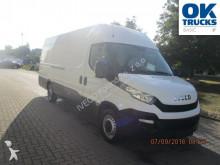 Zobaczyć zdjęcia Pojazd dostawczy Iveco 35S1523V