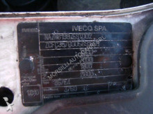 Voir les photos Véhicule utilitaire Iveco 35C10