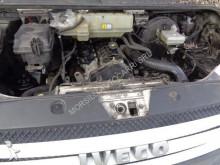 Voir les photos Véhicule utilitaire Iveco 35C12