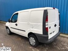 View images Fiat ? Doblo Cargo, Manual van