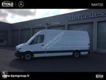 Voir les photos Véhicule utilitaire Mercedes Fg 314 CDI 43S 3T5 E6