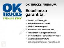 Vedere le foto Veicolo commerciale Iveco 35S17V (Euro5 Klima ZV)