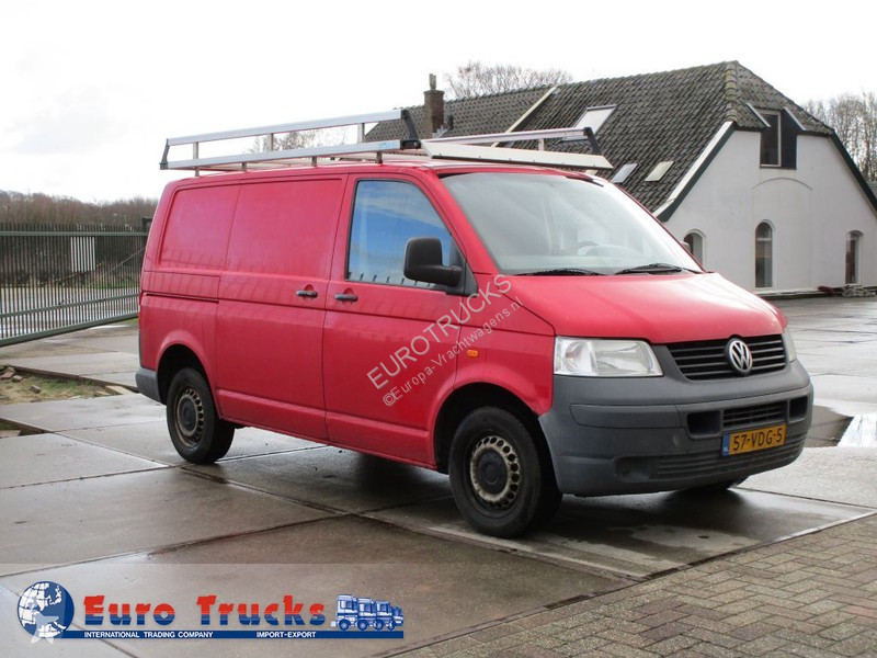 fourgon utilitaire volkswagen transporter bestel tdi 63kw 0 8 transporter occasion n 3090319. Black Bedroom Furniture Sets. Home Design Ideas