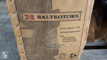 View images N/a GR12S Rotator spare parts