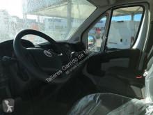 Voir les photos Véhicule utilitaire Fiat