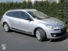 Voir les photos Véhicule utilitaire Renault Megane3 Grandtour dCi110FAP E5 Klimatronik