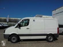 cargo van used Volkswagen n/a Crafter 35KA  2,0TDI KR KOMPAKT  SERVICE24 ALUCA - Ad n°3168861 - Picture 2