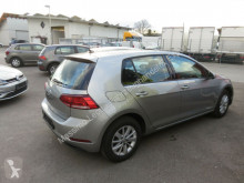 Voir les photos Véhicule utilitaire Volkswagen Golf VII Lim. Trendline BMT/Start-Stopp Fz.Nr.34