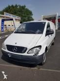 Prohlédnout fotografie Užitkové vozidlo Mercedes