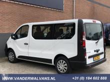 Voir les photos Autobus Opel Combi 1.6CDTI L1H1 *02-2019* 8-persoons, airco