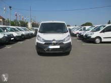 Voir les photos Véhicule utilitaire Citroën 27 L1H1 HDI 125 FAP BUSINESS