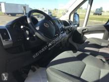 Voir les photos Véhicule utilitaire Fiat 2.3 JTD