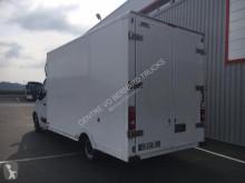 Ver las fotos Vehículo utilitario Renault PlanCb 125.35 PC L3H1 \