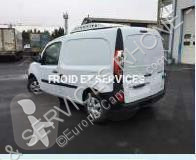 View images Renault PACK EXTRA van