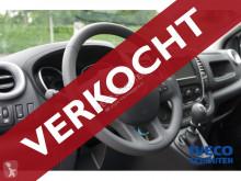View images Fiat 1.6 MJ EcoJet L1H1 Pro Edition van