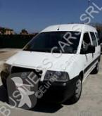 View images Fiat 2.0 JTD/94 Combi 9 p.ti Comfort - OCCASIONE! van