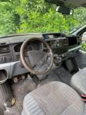 Voir les photos Véhicule utilitaire Ford Transit 115