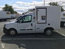 View images Fiat HDI 100cv van