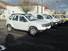 Voir les photos Véhicule utilitaire Dacia 1.5 DCI 110 LAUREATE 4X2 EURO6