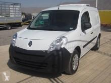 Ver las fotos Furgoneta Renault Kangoo DCI 75