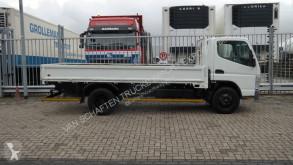 View images Mitsubishi MANUAL GEARBOX STEEL SUSPENSION van