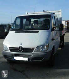 View images Mercedes van