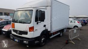 Voir les photos Camion Nissan Atleon TK 56.15