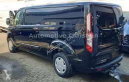 View images Ford Transit Custom KaWa L2 320 130 Trend/AHK van